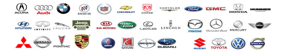 car locksmith brands